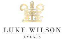 Luke Wilson Events