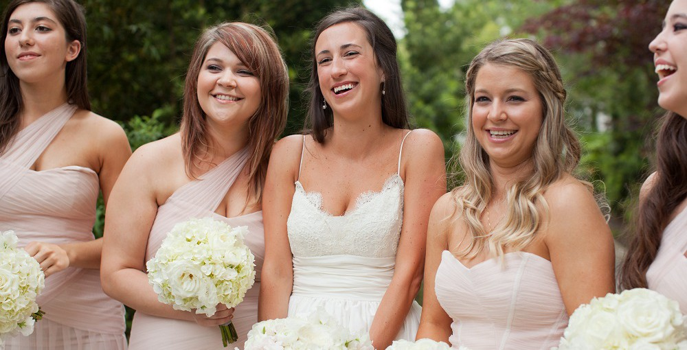 Luke Wilson Events - Wedding - Katie and Lyles - Daniel Island - 001