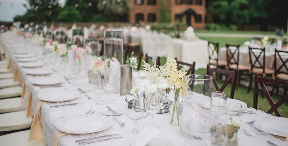 Luke Wilson Events - Wedding -Marisa and Steve - Charleston - 015
