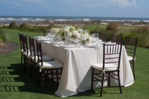Luke Wilson Events - Wedding - Maryellen and Ted- Kiawah - 013