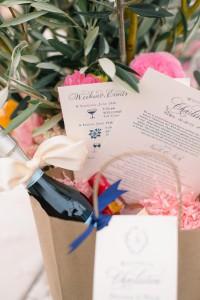 Luke Wilson Events - Wedding - Nicole and Nick - Charleston - 007
